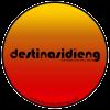 Logo DD 512x512